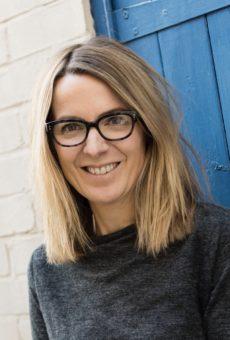 Genevieve Potter