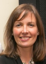 Fiona Summers